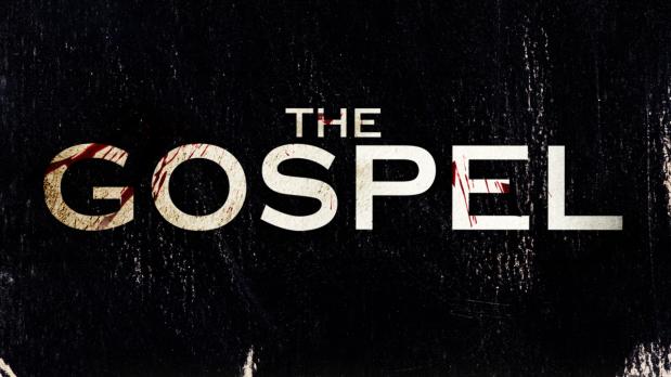 Gospel 2 (11-2-17)