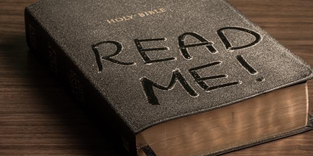 Bible 2 (12-13-17)