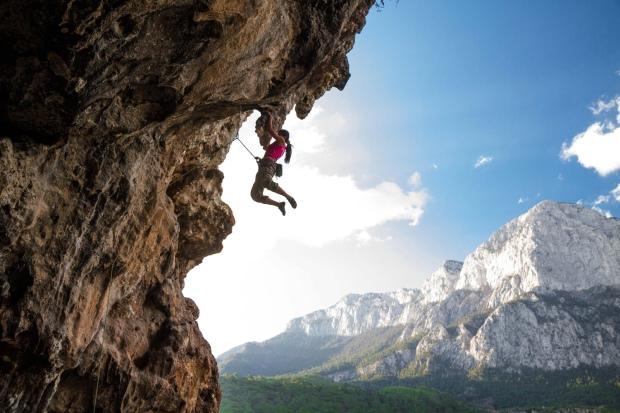 climbing (12-20-17)