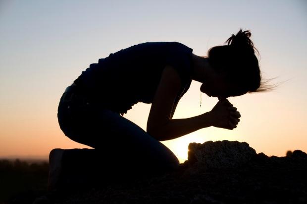 prayer 2 (12-10-17)