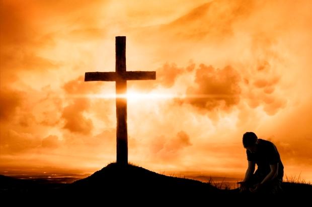 repentance (12-29-17)