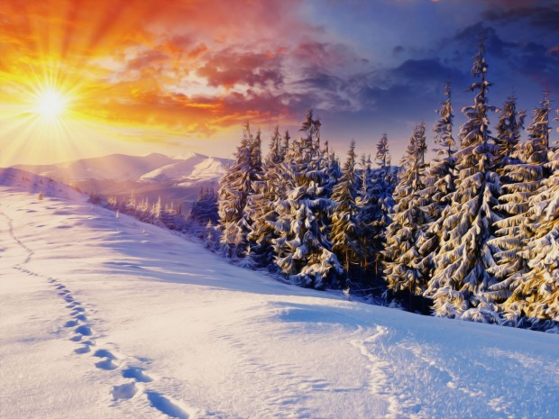 winter (12-22-17)