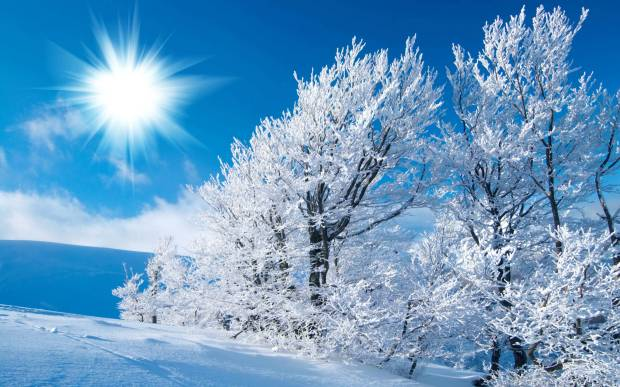 winter 2 (12-22-17)