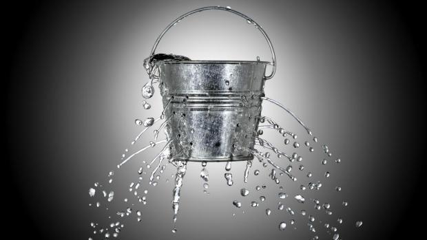 bucket (1-19-18)