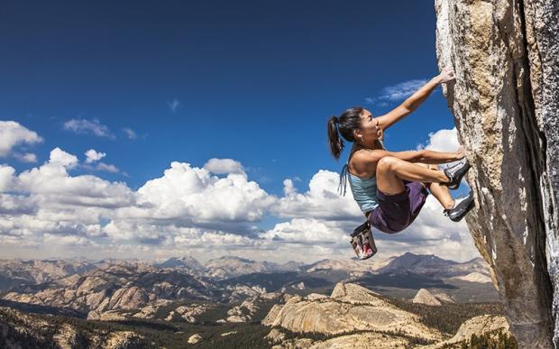 rock climbing (1-7-18)