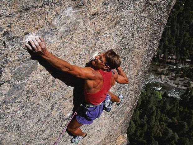 rock climbing 2 (1-7-18)
