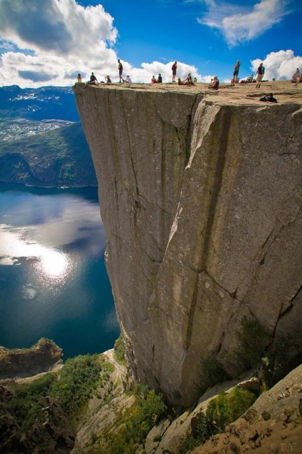 cliff (2-6-18)