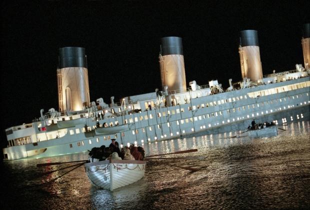 titanic (2-21-18)