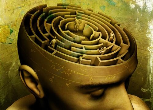 mind (3-7-18)