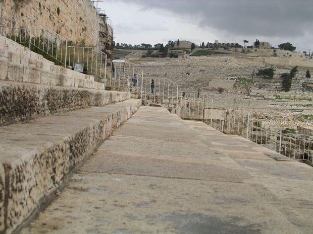 steps 2 (3-22-18)