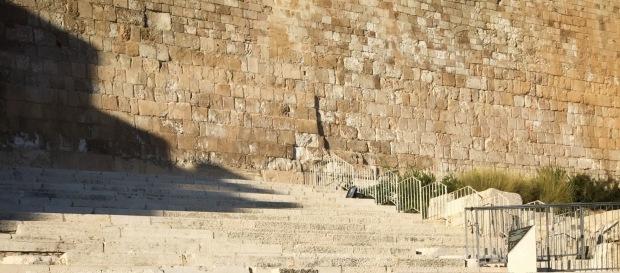 steps (3-22-18)