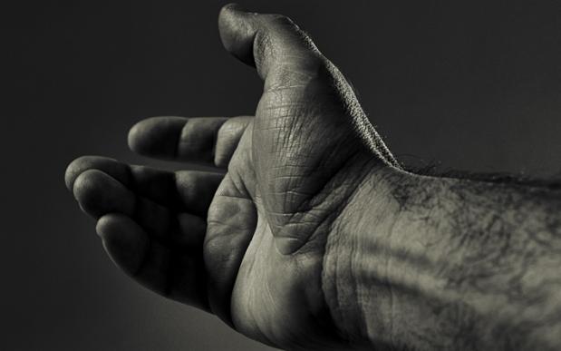 hand (6-11-18)