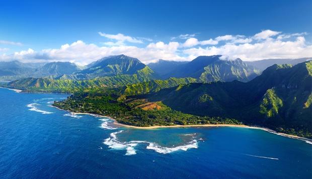 hawaii (6-11-18)