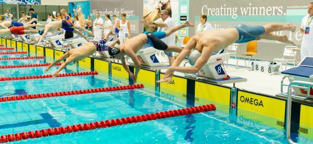 swimming (6-3-18)
