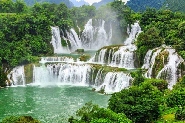 waterfall 2 (6-11-18)