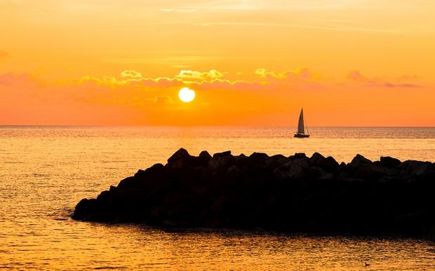 sailboat (8.1.18)