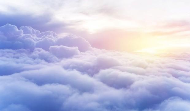 clouds (10.17.18)