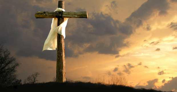 cross (10.29.18)