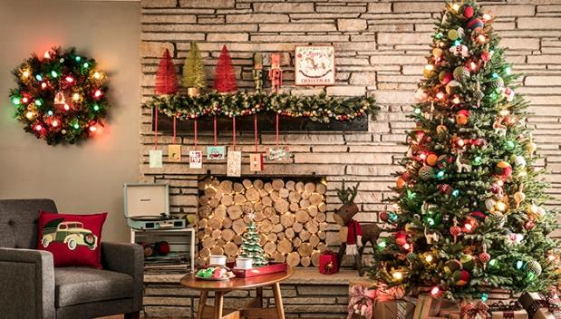 christmas tree (11.1.18)